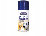 Puppy & Kitten Trainer - 150ml